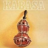 Kabasa