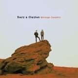 Kacy & Clayton