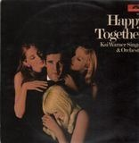 Happy Together - Kai Warner Singers & Orchestra