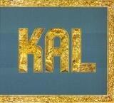 Kal - Kal