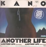 Another Life - Kano