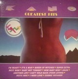 Greatest Hits - Kano