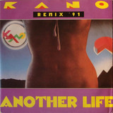 Another Life (Remix '91) - Kano