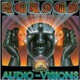 Audio-Visions - Kansas