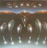 Song for America - Kansas