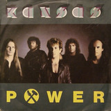 Power - kansas