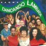 Dancando Lambada - Kaoma