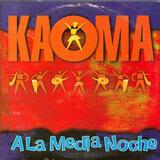 A La Media Noche - Kaoma
