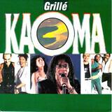 Grillé - Kaoma