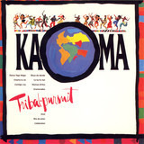 Tribal Pursuit - Kaoma