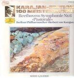 Symphonie Nr. 6 'Pastorale' - Beethoven