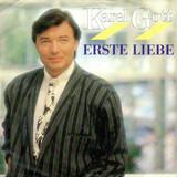 Erste Liebe - Karel Gott
