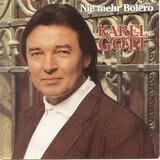 Nie Mehr Bolero - Karel Gott
