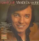 Weißt du wohin - Karel Gott