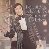 Heut' ist der schönste Tag in meinem Leben - Karel Gott