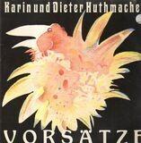 Karin Und Dieter Huthmacher