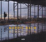 Nordic Balm - Karl Seglem