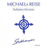 Michaels Reise - Karlheinz Stockhausen