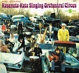 The Kasenetz-Katz Singing Orchestral Circus