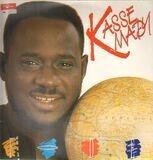 Kasse Mady