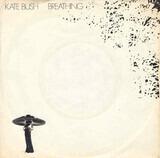 Breathing - Kate Bush
