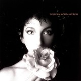 The Sensual World (2018 Remaster) - Kate Bush