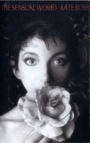 The Sensual World - Kate Bush