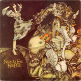 Never for Ever - Kate Bush