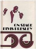 On Stage: Elvis Presley - Kathleen Bowman