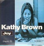 Joy (Part 2) - Kathy Brown