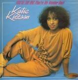 Katie Kissoon