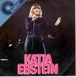Katja Ebstein - Katja Ebstein