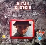 So Wat Wie Ick Et Bin... - Katja Ebstein
