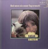 Und Wenn Ein Neuer Tag Erwacht - Katja Ebstein