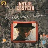 So Wat Wie Ick Et Bin - Katja Ebstein