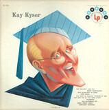 Kay Kyser