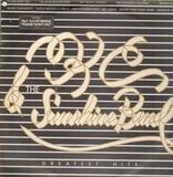 Greatest Hits - KC & The Sunshine Band