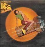 Do You Wanna Go Party - KC & The Sunshine Band