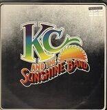 KC and the Sunshine Band - KC & The Sunshine Band