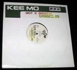 Got 2 Groove - Kee Mo