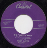 The Whippoorwill - Keely Smith , Nelson Riddle And His Orchestra