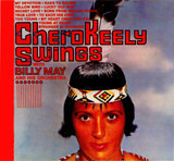Cherokeely Swings - Keely Smith