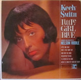 Little Girl Blue / Little Girl New - Keely Smith
