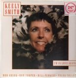 I'm in Love Again - Keely Smith