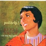 Politely! - Keely Smith