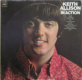 Keith Allison
