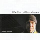 Light of the Dawn - Keith Christmas