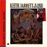 El Juicio (The Judgement) - Keith Jarrett