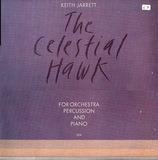 The Celestial Hawk - Keith Jarrett