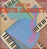Best Of Keith Jarrett - Keith Jarrett